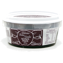Photo of Delicias Quince Paste 240gm