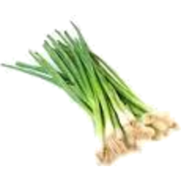 Photo of Spring Onions Bunch
