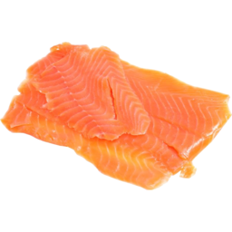Photo of Catalano's Smoked Ocean Trout 100gm