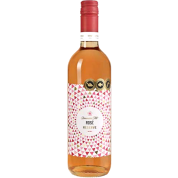 Photo of Remember Me Rose 750ml