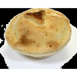 Photo of Gl/Fr Bakery Beef&Bcn Pie 2pk