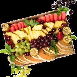 Photo of Fruit Platter