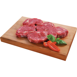 Photo of Beef Scotch Fillet/Ribeye Steak