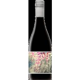 Photo of La Vue Pinot Noir