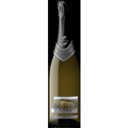 Photo of Coldstream Hills Chardonnay Pinot Noir