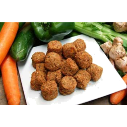 Photo of Syndian - Frozen - Lentil Bites - 250g