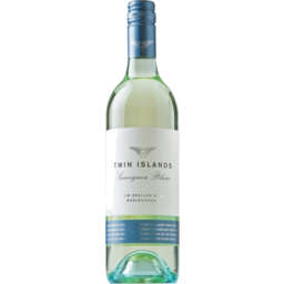 Photo of Twin Islands Sauvignon Blanc