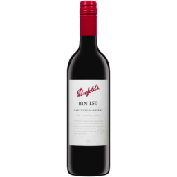 Photo of Penfolds Bin 150 Shiraz