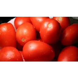 Photo of Tomato Acid Free Kg