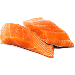 Photo of Richmond Oysters Ocean Trout 180g