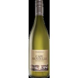 Photo of Cape Mentelle Chardonnay