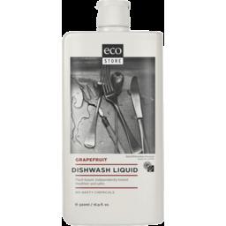 Photo of Ecostore D/Wash Liq Grapefrt 500ml