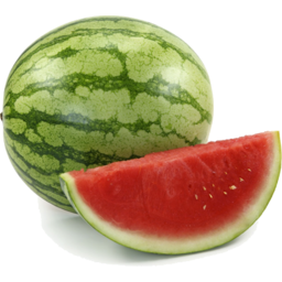 Photo of Water Melon Seedless Whole (min 8kg)