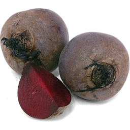 Photo of Beetroot Loose