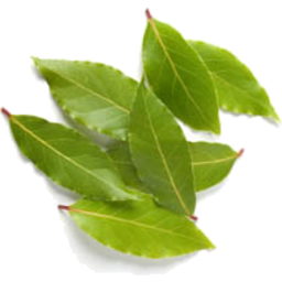 Photo of Herb Bay Leaves Ea