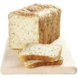 Photo of Multigrain Sliced