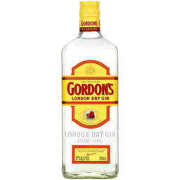 Photo of Gordon's Dry Gin