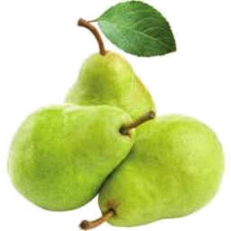 Photo of Pears Per Kg