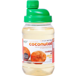 Photo of Bio Medicals - Oil - Coconut - Tasteless - 700ml