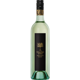 Photo of Tempus Two Sauvignon Blanc