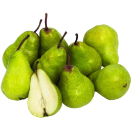 Photo of Pears Packhams/Williams Kg