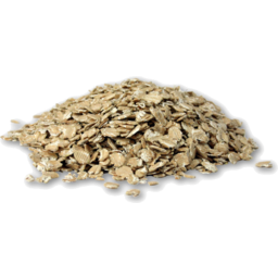 Photo of Spelt - Rolled