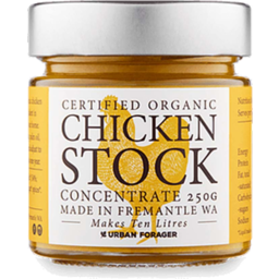 Photo of Urban Forager Stock - Chicken (Concentrate)