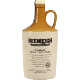 Photo of Beenleigh Rum Liqueur Traditional