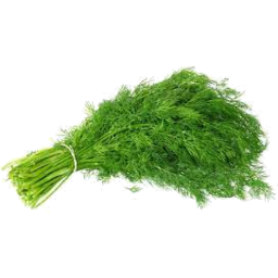 Photo of Select Naturally Dill 15g