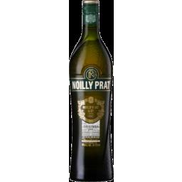 Photo of Noilly Prat® 750ml