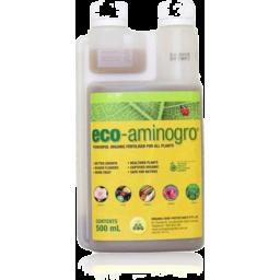 Photo of Organic Crop Protectants Eco-Aminogro
