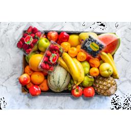 Photo of Seasonal Fruit Box $60
