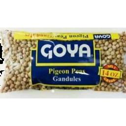 Photo of Goya Pigeon Peas