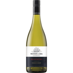 Photo of Brand's Laira Blockers Chardonnay 750ml