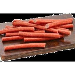 Photo of Twiggy Sticks Mild