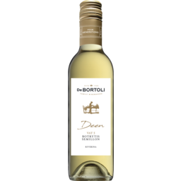 Photo of De Bortoli Deen Vat 5 Botrytis Semillon