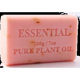Photo of Soap 200g - Rose Geranium