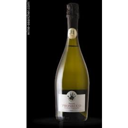 Photo of Handpicked Ital Prosecco 750ml