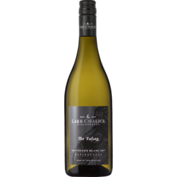 Photo of Lake Chalice The Falcon Sauvignon Blanc 750ml