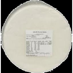 Photo of Pantalica Cheese Ricotta per kg