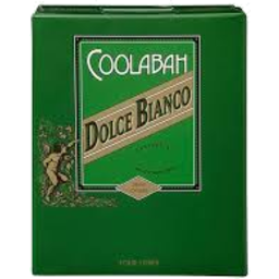 Photo of Coolabah Dolce Bianco