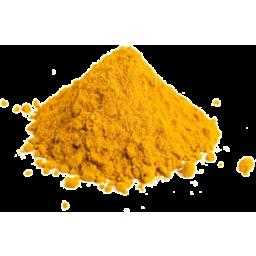 Photo of Organic Turmeric Powder Per Kg