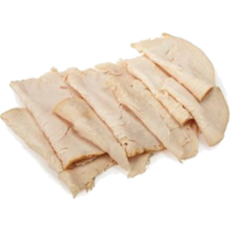 Photo of Barossa Smoked Chicken Breast