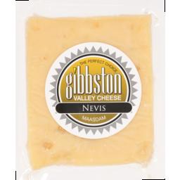 Photo of Gibbston Valley Cheese Nevis Maasdam 150g