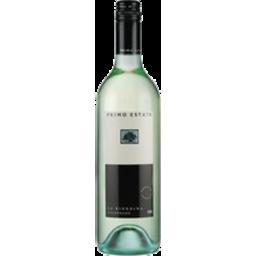 Photo of Primo Est La Biondina Colombard Sauvignon Blanc