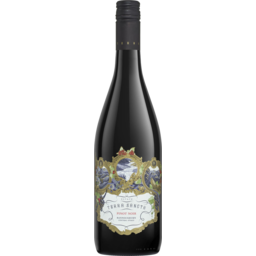 Photo of Terra Sancta Estate Pinot Noir 750ml