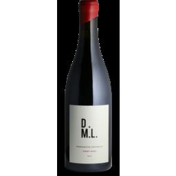 Photo of Dml Mornington Pinot Noir