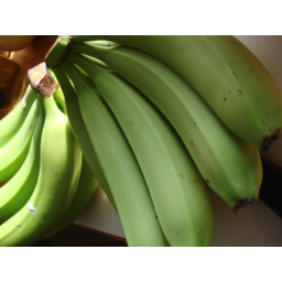 Photo of Bananas Plantain Kg