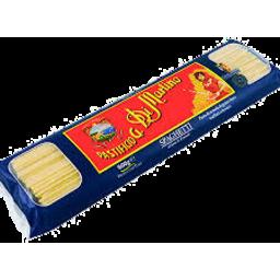Photo of Spaghetti 500g Di/M