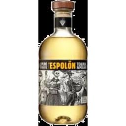 Photo of Espolon Reposado Tequila